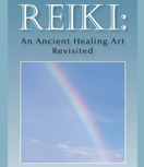 Reiki: An Ancient Healing Art Revisited | The Healing Journal ...